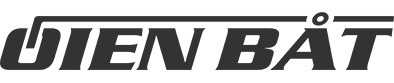 oien-bat